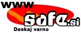 SAFEsi