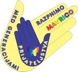 logo_rmp160